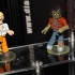 toyfair-2012-diamond-select-walking-dead-minimates-1.jpg