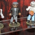 toyfair-2012-diamond-select-walking-dead-minimates-2.jpg
