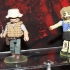 toyfair-2012-diamond-select-walking-dead-minimates-3.jpg