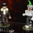 toyfair-2012-diamond-select-walking-dead-minimates-6.jpg