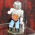 toyfair-2012-diamond-select-walking-dead-minimates-t.jpg