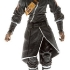G.I. JOE 3.75 Movie Figure Blind Master A0490.jpg