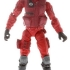 G.I. JOE 3.75 Movie Figure Crimson Guard.jpg