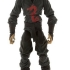 G.I. JOE 3.75 Movie Figure Dragon Ninja A0488.jpg