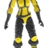 G.I. JOE 3.75 Movie Figure Kim Arashikage A0489.jpg