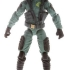 G.I. JOE 3.75 Movie Figure Night Viper.jpg