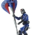 GI JOE Movie Figure Cobra Commander a 98491.jpg