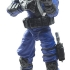 GI JOE Movie Figure Cobra Commander c 98491.jpg