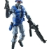 GI JOE Movie Figure Cobra Trooper a 98497.jpg