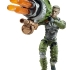 GI JOE Movie Figure DUKE b 98490.jpg