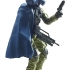 GI JOE Movie Figure Joe Trooper b 98498.jpg