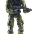 GI JOE Movie Figure Joe Trooper c 98498.jpg