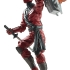 GI JOE Movie Figure Red Ninja a 98496.jpg