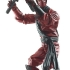 GI JOE Movie Figure Red Ninja b 98496.jpg