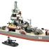 KREO BATTLESHIP USS MISSOURI 38977.jpg