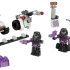 KREO TRANSFORMERS DECEPTICON AMBUSH 36954.jpg