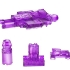 KREO TRANSFORMERS ENERGON WEAPONS.jpg