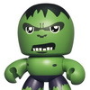 Toy Fair 2012: Hasbro Avengers Mini Mighty Muggs High Res Promo Images