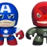 MARVEL Mini Mugg 2PK Cap 39821.jpg