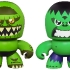 MARVEL Mini Mugg 2PK Hulk 39822.jpg