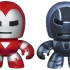 MARVEL Mini Mugg 2PK Iron Man 39823.jpg