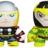 MARVEL Mini Mugg 2PK Thor 39824.jpg