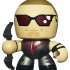 MARVEL Mini Mugg Hawkeye 37486.jpg