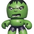 MARVEL Mini Mugg Hulk 37485.jpg