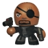 MARVEL Mini Mugg Nick Fury 37946.jpg