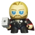 MARVEL Mini Mugg Thor 37484.jpg
