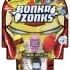 MARVEL BONKAZONKS Iron Man 4pk pkg A0383.jpg