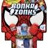 MARVEL BONKAZONKS Spider-Man 4pk pkg A0384.jpg