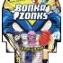 MARVEL BONKAZONKS Wolverine 4pk pkg A0382.jpg