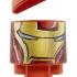 MARVEL Bonkazonks Iron Man Head Quarters 2 A0234.jpg