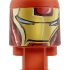 MARVEL Bonkazonks Iron Man Head Quarters A0234.jpg