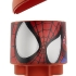 MARVEL Bonkazonks Spder-Man Head Quarters 2  A0233.jpg