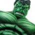 0212_toy-fair-2012-hasbro-marvel-universe-high-res-images_t.jpg