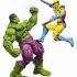 MARVEL Universe Comic 2 Pack Hulk vs Wolverine 39830.jpg