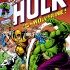 MARVEL Universe Comic 2 Pack Hulk vs Wolverine comic 39830.jpg