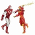 MARVEL Universe Comic 2 Pack Silver centurion IM vs Mandarin 39831.jpg