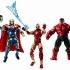 MARVEL Universe Super Hero Team Pack New Avengers A0017.jpg