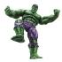 MU New Incredible Hulk 37521.jpg