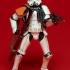 STAR WARS Vintage E4 Sandtrooper 39652.jpg