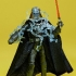 STAR WARS Vintage E6 Darth Vader 39664.jpg