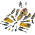 STAR WARS AMPD Class III Jedi Starfighter Pack parts 38544.jpg