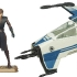 STAR WARS Class 1 Fleet Vehicles Attack Recon Fighter 37748.jpg