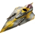 STAR WARS Cls II Attk Veh Anakin Starfighter 37636.jpg