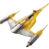 STAR WARS Cls II Attk Veh Naboo Starfighter 36788.jpg