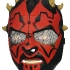 STAR WARS Electronic Helmet Darth Maul 36767.jpg