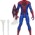 MARVEL SPIDER-MAN 10in Amazing SM Electronic A 37205.jpg